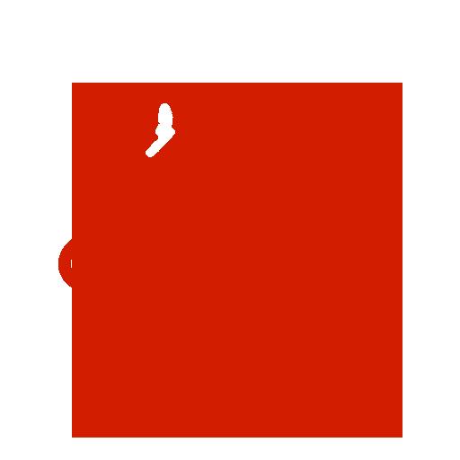 Paard recept
