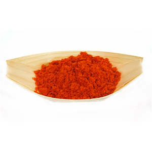 Spicy chili powder 1 Kg