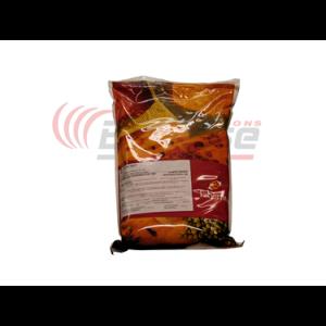 CHORIZO (Dry/fermented) 2 kg