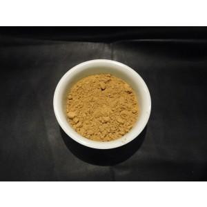Kruidenmix Sublime 1 kg