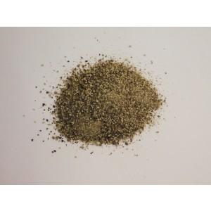 Zwarte peper gemalen 1 Kg