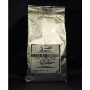 MIX SALAME WILD 52052 NA  1 Kg