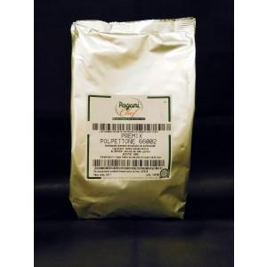 Premix Polpettone 66002  1 Kg