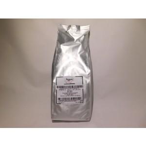 PREMIX CACCIATORRINI 66301 1 Kg