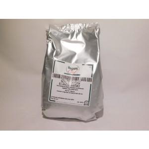 NOVIT AROMA BIANCO 66502  1 Kg