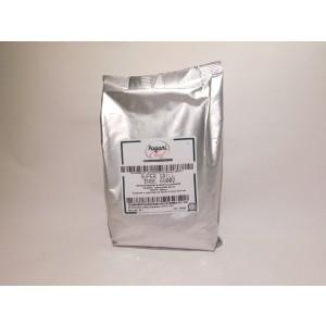 SUPER GRILL MET KRUIDEN 69002 1 Kg