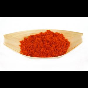 Chilipoeder pikant  1 Kg