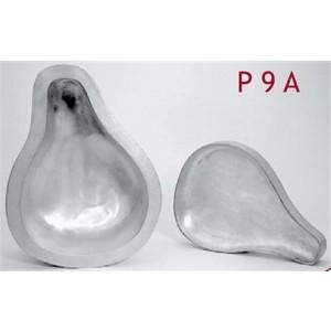 Hamvorm rauwe ham P9A