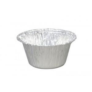 ALUMINIUM CAKEVORM 100 ST