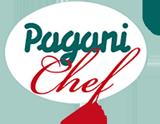 Pagani chef