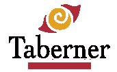 Logo Taberner