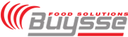 Buysse Food Solutions